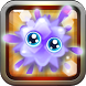 Bacterial Attack by Jumbos Games