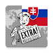 Slovensko Správy by Acerola Mobile Media