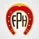 Federação Paulista de Hipismo by ExpressApps