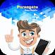 Porangatu Guia Mobile by Istufa.apps