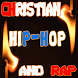 Best Christian Rap and Hip-Hop Latest free Songs