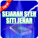 Sejarah Syeh Siti Jenar by Cinta Islami