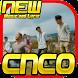 Música CNCO Reggaeton 2018 Nuevo Mp3 Mamita by dev selena