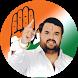 Dheeraj Gurjar by Daksh Infosoft Pvt. Ltd.