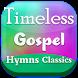 Timeless Gospel Hymns Classics by Dekoly