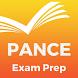 PANCE® Exam Prep 2017 Edition by Edu Leaders, Inc.