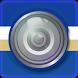 HL360Cam by Fusion Next Inc.