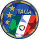 اخبار الكرة الايطالية العالمية