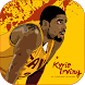 HD Kyrie Irving Wallpaper by Goten
