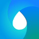 Aqua Zee - All In One App by Inspius