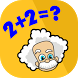 Math Rush by New games for girls