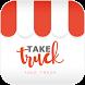 Take Truck | تيك ترك