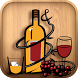Sip&Savor by HiThink Financial Services inc.