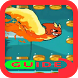 Guide Slugterra Slug Life by quizdevapp