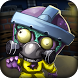 Dead Zone by Ralp Games