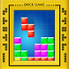 Brick Game - Brick Break by Jewels Puzzle Lab