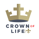 Crown of Life Lutheran by Sharefaith