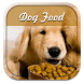 Dog Food Nutrition Tips by PerryNelsonfvb