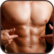 6 Pack Abs Home Workout Free by Torpid Lab