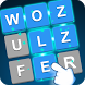 Wozzle: Word Brain Puzzle by 2PXMob