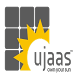 Ujaas by Total Automation Solutions