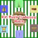 Alat Musik Tradisional Match