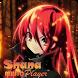 Shana Music Player by Yinyang