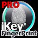 iKeyFingerPrint PRO by iKey CORP