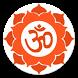OM Mantra Chanting by Ajay Khatri