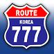 오토바이전용R777 by BEST E.A.