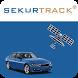 SekurTrack by Sekurus International Inc