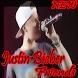 Justin Bieber - New Songs Friends Ft. BloodPop®