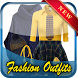 Fashion outfits ideas