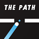 The Path by Cyrus Games