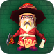 Chibi Fantasy Quest by Marishee software Private limited