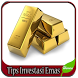 Tips Investasi Emas by Hevea