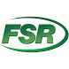 FSR Inc Catalog by adiante apps