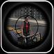 Modern Assault Sniper Shooter by Adlab Games