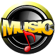 Pitbull - Greenlight Songs by AdmApp