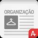 Organização Online by Agreega