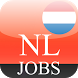 Netherlands Jobs by Nixsi Technology