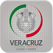 Veracruz Cd by Municipio de Veracruz