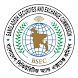 BSEC - Financial Literacy by Bangladesh Securities and Exchange Commission