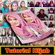Tutorial Hijab Lengkap by Beat Studios