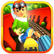 3D Subway Boy Run Rail Dash by Robust Games
