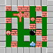 Classic Bomberman 69 by Top New Free Game