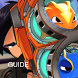 Guide Secret Slugterra (New)