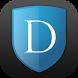 Dumas Insurance Agency by Insurance Apps