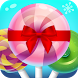 Candy Pop - Sweet World Blast by Fun Bubble Software