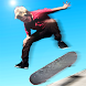 eXtreme Freestyle SkateBoard by Gamayun productions